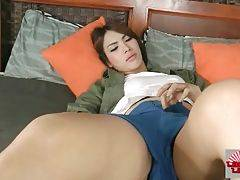 Have Fun Today With Sexy Ladyboy Soda 3